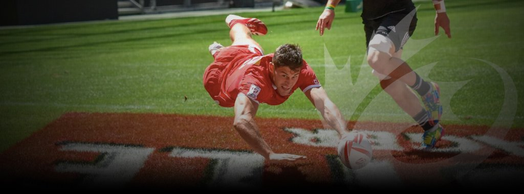Canada Finishes Seventh