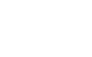 logo-world-rugby