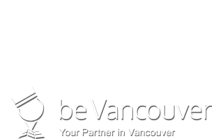 logo-be-vancouver
