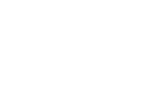 logo-Grosvenor