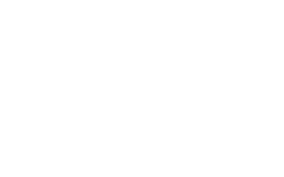 logo-bc-place