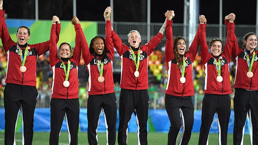 5 STORIES YOU DIDN'T KNOW ABOUT WOMEN'S SEVENS SERIES ...