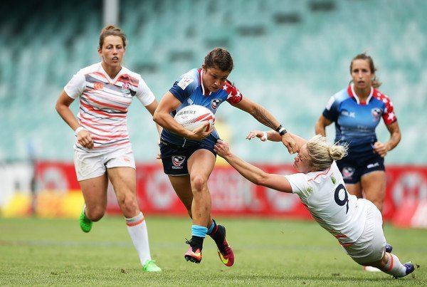sizzling sevens rugby