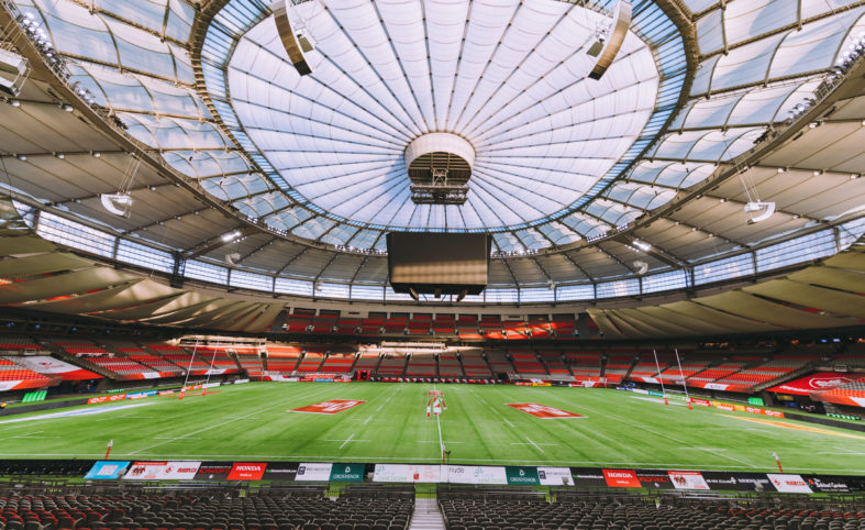 2019 BC Place 8