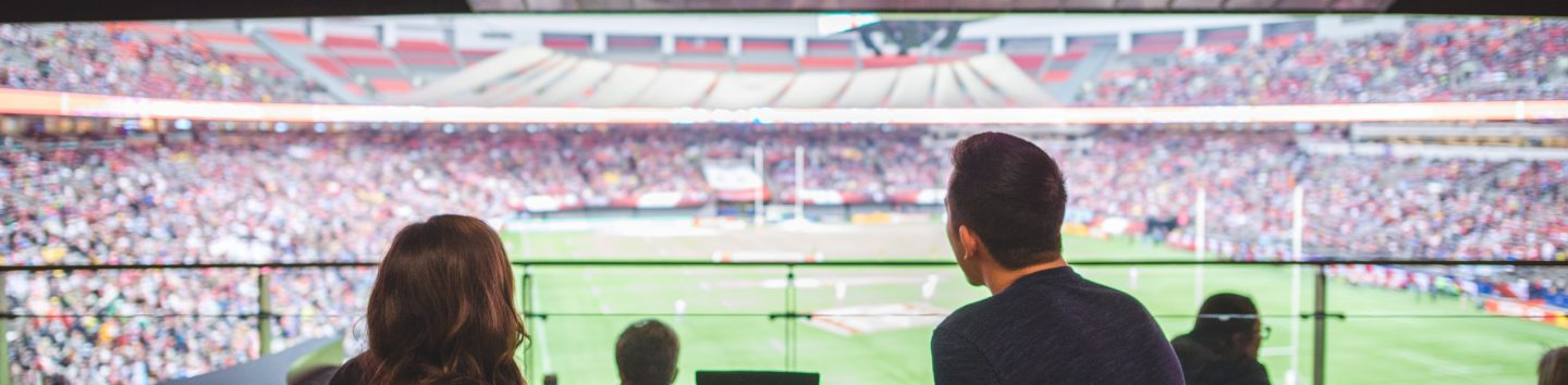 Rugby Canada Suite (3) (1)