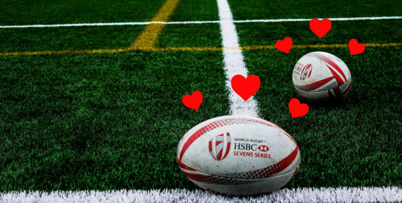 7 THINGS YOU'LL ONLY UNDERSTAND IF YOU'RE DATING A RUGBY PLAYER OR FAN