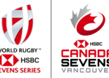 HSBC_Canada_Sevens_Vancouver_LOCKUP_Full_Colour