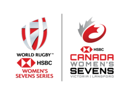 HSBC_Canada_Womens_Sevens_LOCKUP_Logo_RGB_Full Colour