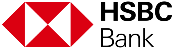HSBC_MASTERBRAND_BANK_RGB_HR