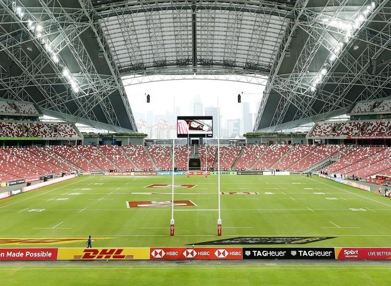 7 TOP MOMENTS FROM SINGAPORE 7S