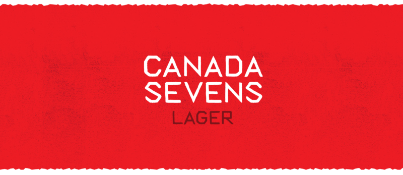 HSBC Canada Sevens and Stanley Park Brewing Team-up in Multi-Year Partnership